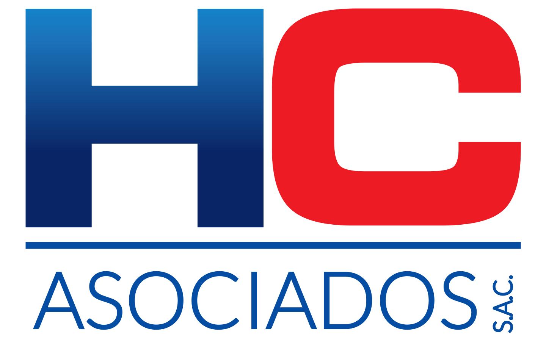 HC Asociados S.A.C.
